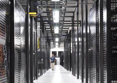 datacenter_ragingwire